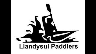 #4 The History of Llandysul Paddlers