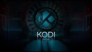 2020 MARCH!!! HOW TO INSTALL THE NUMBERS KODI ADDON