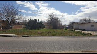 Land For Sale: 0 Willow Street , 0407-101-05,  Hesperia, CA 92345 | CENTURY 21