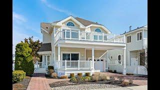 Preview of the Residential for sale at 13 W 12th Street, Avalon, NJ