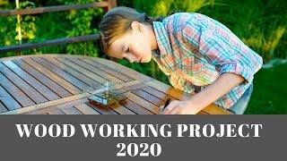 Make 16,000 Wood Working Project 2020  | Earth's Largest Database of Woodworking Projects