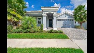 Home For Sale: 1405 CLUBMAN DRIVE,  CHAMPIONS GATE, FL 33896 | CENTURY 21