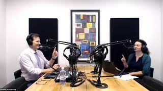 We Are Talking Money Live - 07/01/2020