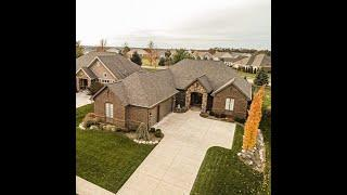 New Residential for sale found at 1465 Champions Way, Beavercreek Twp, OH 45385