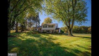 Home For Sale: 530 Andrew Road,  Huntingdon Valley, PA 19006 | CENTURY 21