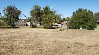 Land For Sale: 000 Arizona St,  Chickasha, OK 73018 | CENTURY 21