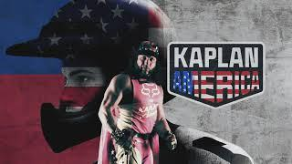 WEDNESDAY! Watch Kaplan America on Discovery Channel 9/9 10pm