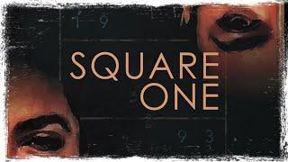 Square One: New Evidence in Michael Jackson Case | Full Documentary