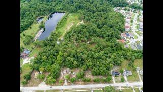 Land For Sale: 2425 Forest Blvd.,  Jacksonville, FL 32246 | CENTURY 21