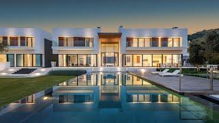 New Modern House in La Zagaleta, Marbella, Spain | 9.950.000€