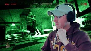 I HATE THESE SCARY GAMES!! - Outlast 1 Full Gameplay 100% Complete - (Halloween Special Live Stream)