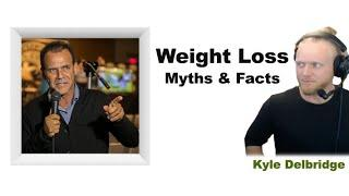 Myths and facts: Eggs? Cholesterol, Fish? Daily Wine? Atrial Fib? Keto danger, risk?