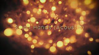 Radical Face - Small Hands (Acoustic/Live)