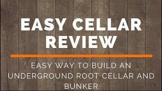 Easy Cellar Review - DON'T BUY IT Before You Watch This!