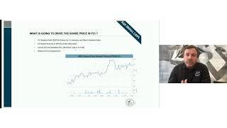Lark Distilling Co  Limited ASX Small & Mid Cap Conference